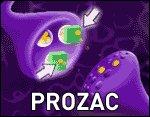 prozac1